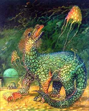 http://www.yourdreams.ru/img/pict/kolovov-dreams-of-a-small-dragon.jpg